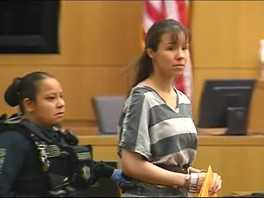 abc_jodi_arias_kb_130620_mv.jpg