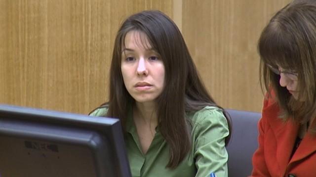 Jodi Arias Attorney Jennifer