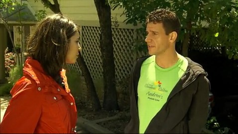 abc joe verti mi 130419 wblog Runner Survives Deadly Boston Marathon Bombing, Texas Plant Explosion