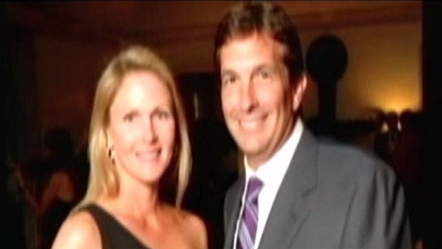 Polo Tycoon's Story Wasn't Credible, Juror in DUI Manslaughter Case Says