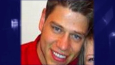 PHOTO: Jonathan T. Blunk, 26, was a victim of the shooting in Aurora, Colorado Friday, July 20, 2012.