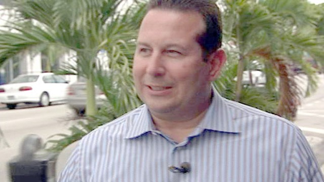 PHOTO: Attorney Jose Baez, who became famous after successfully defending Casey Anthony, talked with ABC's John Quinones about his latest case.