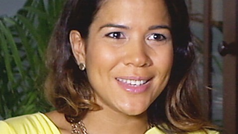 abc joselyn martinez dm 130612 wblog Bronx Woman Helped Catch Her Fathers Suspected Killer