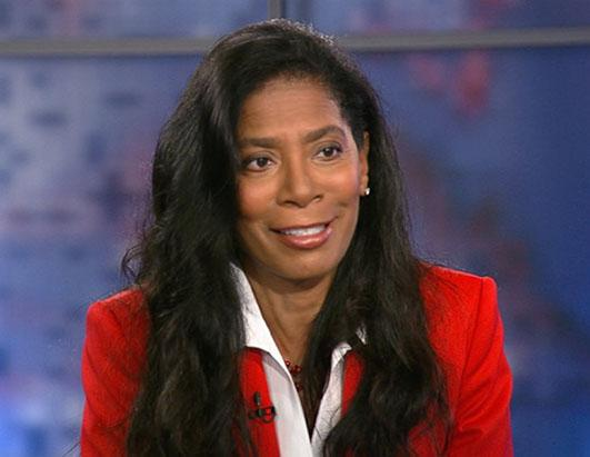 u0026 39 scandal u0026 39  for real  judy smith u0026 39 s famous clients picture