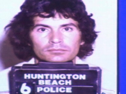 Video: Dating Game killer Rodney Alcala may be linked to more murders.