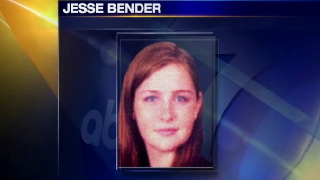 VIDEO: Calif. teen Jesse Bender allegedly ran away to avoid marriage in Pakistan.