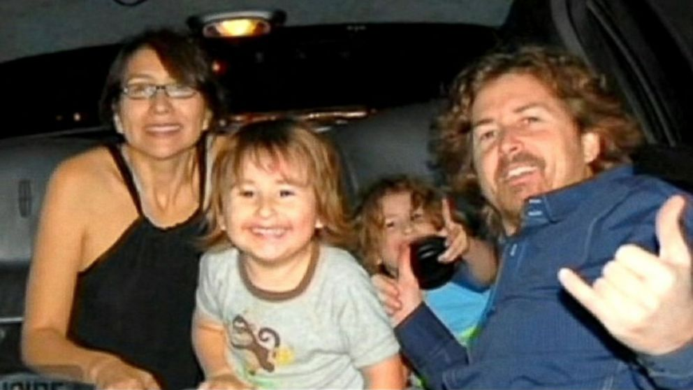 http://a.abcnews.com/images/US/abc_kgtv_mcstay_family_kb_131115_16x9_992.jpg