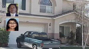 Video: California police search for family of four missing for nearly 2 weeks.