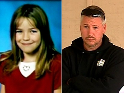 VIDEO: Scott Baum pleads for the return of his missing daughter.