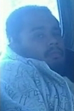 abc komo seattle bus pervert ll 130724 vblog Teen Records Man Exposing Himself on Bus, Gives Video to Police