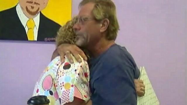 VIDEO: Harold Wayne Lovell was believed to be murdered by serial killer John Wayne Gacy.