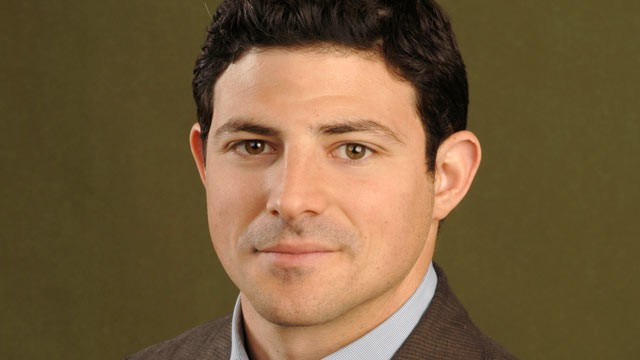 PHOTO: Matt Gutman is an ABC News correspondent based in Miami. He reports for all ABC News broadcasts and platforms, including World News with Diane Sawyer, Nightline and Good Morning America, as well as ABC News Radio, ABC News NOW and ABCNews.com.
