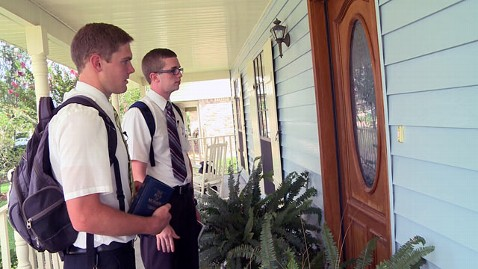 abc mormonism jp 121005 wblog Nightline Daily Line, Oct. 5: Young Mormons