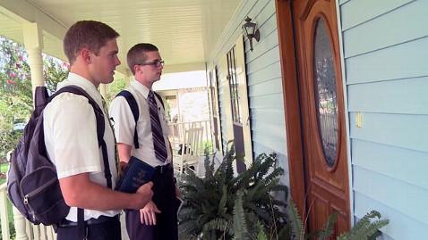 abc mormonism jp 121005 wblog Nightline Daily Line, Oct. 5: Young Mormons