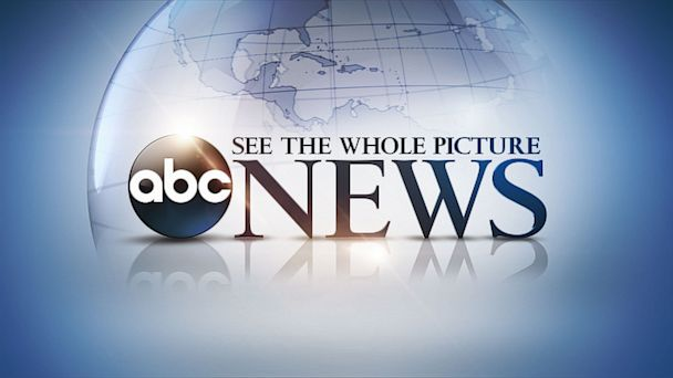 abc news - photo #25