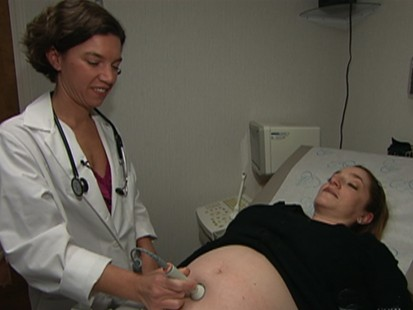 VIDEO: Can babies be taught before they are born?