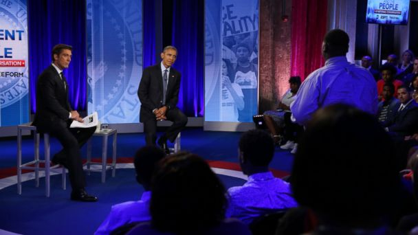 http://a.abcnews.com/images/US/abc_obama_town_hall_wide_cameron_ps_160714_16x9_608.jpg