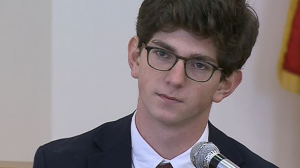http://a.abcnews.com/images/US/abc_owen_labrie_rape_trial_02_jc_150826_16x9_608.jpg