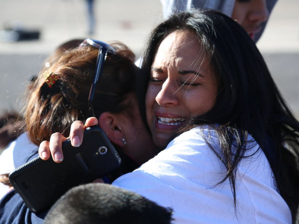 news chicago woman attempt reunited with husband mexico border story
