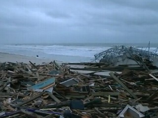 Watch: Rebuilding After Superstorm 2012