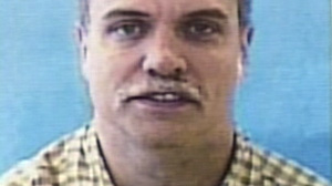 PHOTO Authorities say a hate-filled George Sodini meticulously planned his asault on a womens gym class, killing three.