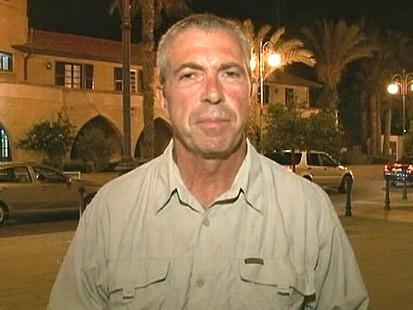 Suspect in Russian Spy Ring Skips Bail in Cyprus
