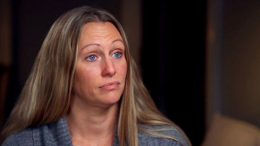 Mom of Murdered 12-Year-Old Garrett Phillips Reflects on Day She ...