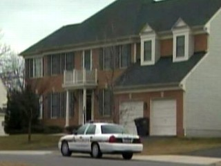 Slain Va. Teen Stumbled Into Wrong House, Says Dad