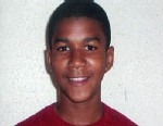 PHOTO: Trayvon Martin, 17, was fatally shot by neighborhood watch leader George Zimmerman.