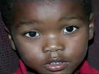3-Year-Old Delaware Boy Saves Aunt