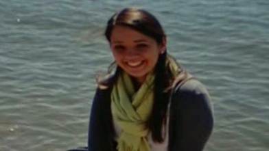 PHOTO: Vicki Soto is shown in this undated photo.