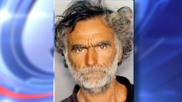 Miami Cannibal Victim Recalls Attack ABC News