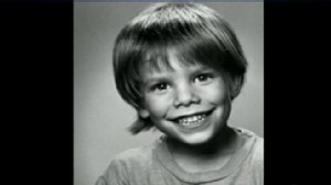 VIDEO: Manhattans district attorney has reopened the abduction case of Etan Patz.