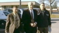 Jerry Sandusky Sex Abuse Trial: Opening Statement Watch Video