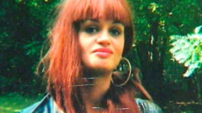 VIDEO: Shannon Gilberts body is not among the 8 linked to serial killer.