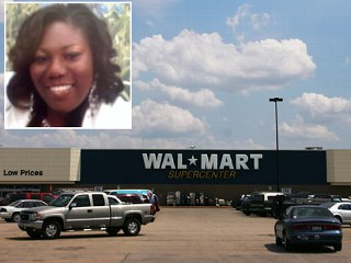 Heather Ellis could face 15 years for allegedly assaulting police officers at a Missouri Walmart.