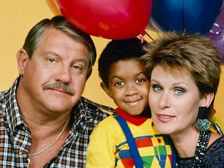 Photos: 'Webster' Star Alex Karras Dead at 77