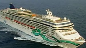 Video:  Tips on getting great cruise vacation packages.