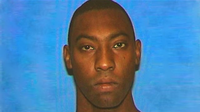 Texas Sex Offender Fakes His Own Death, Allegedly Kills Man to Avoid