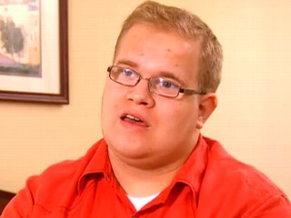 Gay Man Claims N.C. Church Imprisoned Him