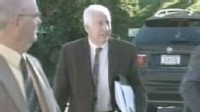 ... Sandusky Trial Hears Alleged Victim Say He Was Threatened by Sandusky