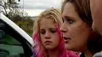 Moms Face Charges for Girl Fight Watch Video