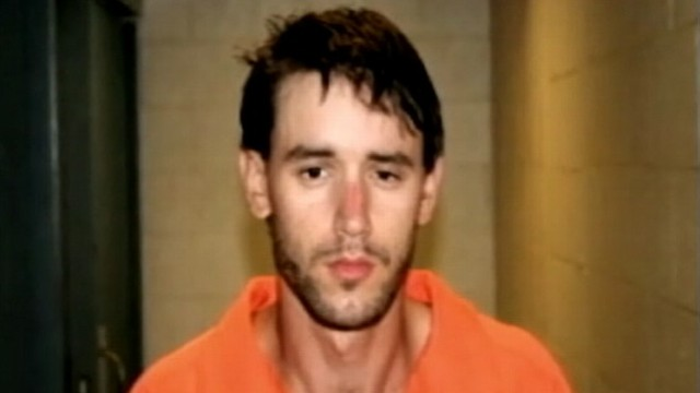 VIDEO: Testimony begins for second defendant in 2007 Connecticut home invasion case.