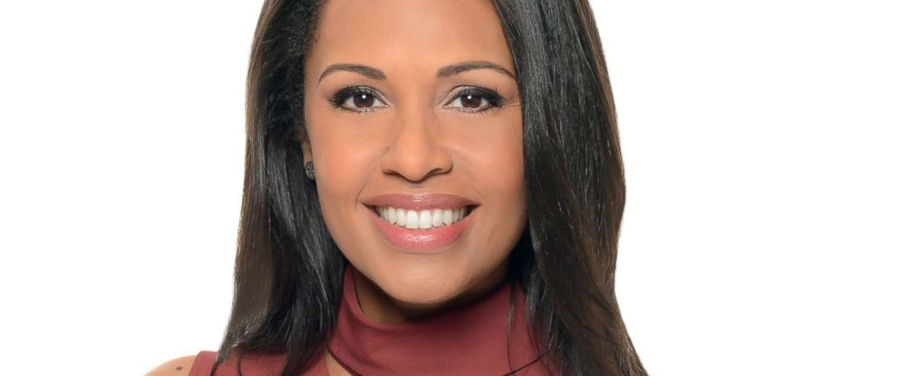 Good Morning America Saturday Cast 2013 : Adrienne bankert official biography abc news