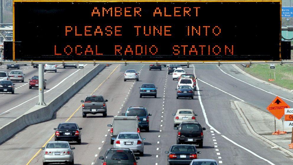 http://a.abcnews.com/images/US/amber-alert-gty-mem-171128_16x9_992.jpg
