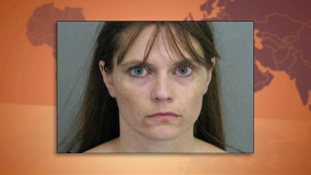 VIDEO: S.C. police say infant died after her mother took morphine while breastfeeding.