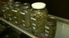 3D Cannabis Center in Colorado expects a line of customers when law goes into effect Jan. 1.