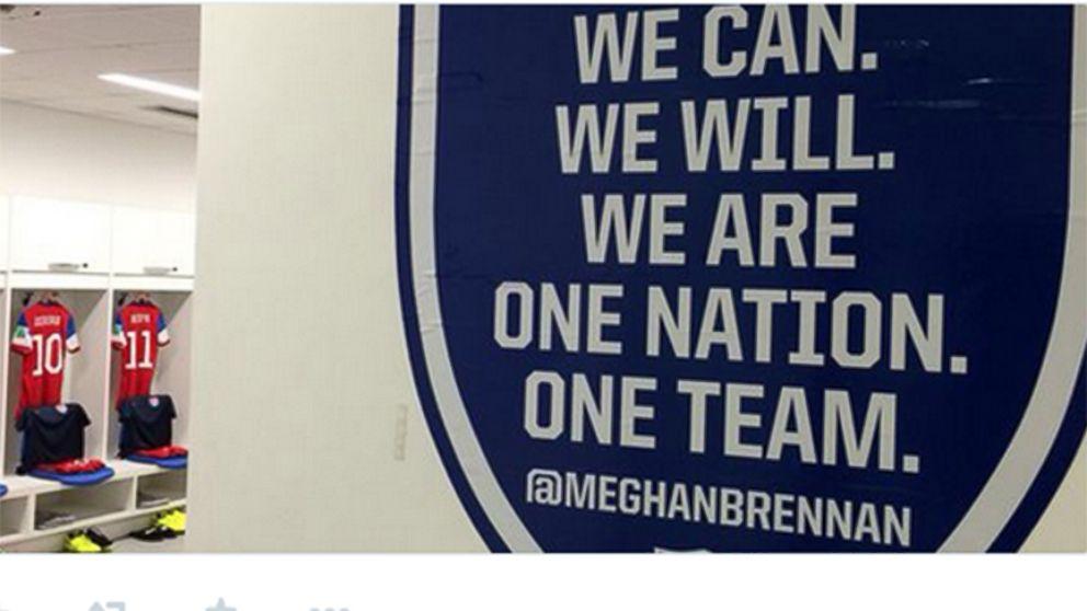 Football Locker Room Motivational Signs Www Imagessure Com