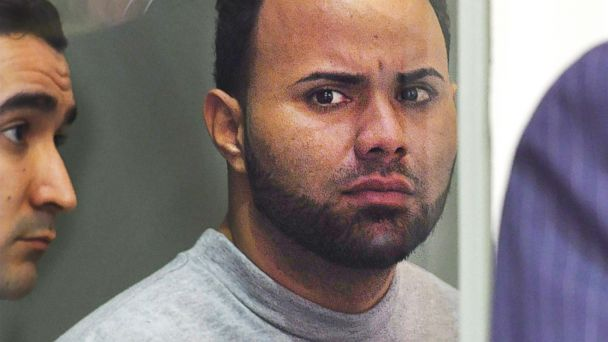 http://a.abcnews.com/images/US/ap-angelo-colon-ortiz-suspect-jc-170418_16x9_608.jpg
