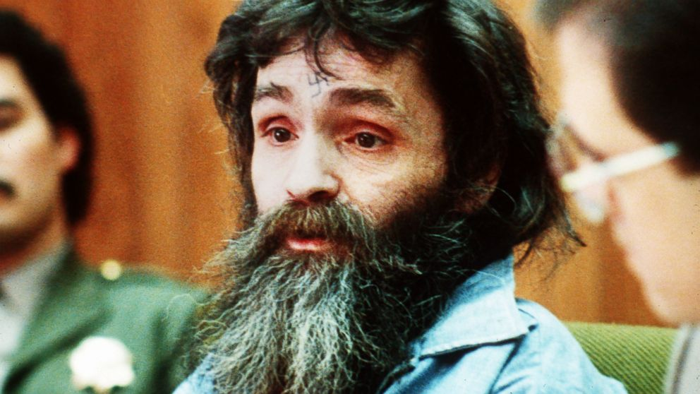 http://a.abcnews.com/images/US/ap-charles-manson-court-jc-170317_16x9_992.jpg